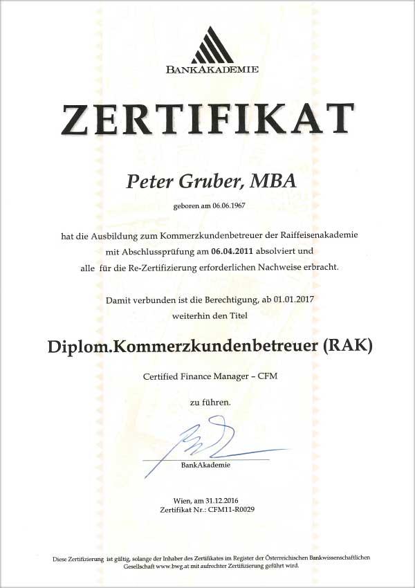 Diplom.Kommerzkundenbetreuer2